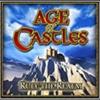 Παιχνίδια Δράσης - Age Of Castles