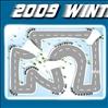 Παιχνίδια Αθλητισμού και αγώνων αυτοκινήτων - 2009 winter race