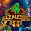 Παιχνίδια Παζλ - 4 Elements 2