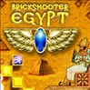 Παιχνίδια Παζλ - Brick Shooter Egypt