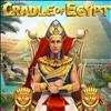- Cradle of Egypt