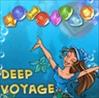 - Deep Voyage 1