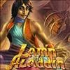 Παιχνίδια Παζλ - Lamp of Aladdin