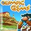 Παιχνίδια Παζλ - Olympic Gems