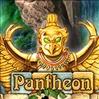 Παιχνίδια Παζλ - Pantheon