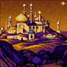 Παιχνίδια Δράσης - Prince of Persia