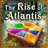 Παιχνίδια Παζλ - Rise of Atlantis