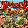 Παιχνίδια Στρατηγικής - Royal Envoy