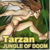 Παιχνίδια Δράσης - Tarzan Jungle Of Doom