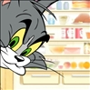 - Tom and Jerry in Refriger - Raiders