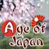 - Age of Japan
