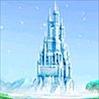 Παιχνίδια Παζλ - Arctic Quest 2