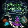 - Avalon Legends Solitaire
