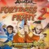Παιχνίδια Δράσης - Avatar - The Last Airbender: Fortress Fight 2