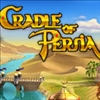 - Cradle of Persia