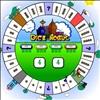 Παιχνίδια Στρατηγικής - Dicemogul
