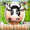 Διάφορα - Farm Frenzy