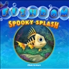 Παιχνίδια Παζλ - Fishdom Spooky Splash