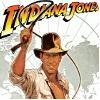 Παιχνίδια Δράσης - Indiana Jones and the Lost Treasure of Pharaoh