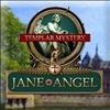 Quiz και σπαζοκεφαλιές - Jane Angel: Templar Mystery