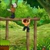 Παιχνίδια Δράσης - Jungle Assassin