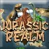 Παιχνίδια Παζλ - Jurassic Realm