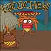 Διάφορα - Locochew