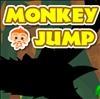 Διάφορα - Monkey Jump