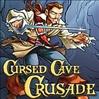 Παιχνίδια Δράσης - Pirates of the Caribbean Cursed Cave Crusade