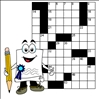 Quiz και σπαζοκεφαλιές