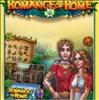 Quiz και σπαζοκεφαλιές - Romance Of Rome