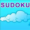 Quiz και σπαζοκεφαλιές - SUDOKU