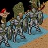 Παιχνίδια Στρατηγικής - Tactics 100
