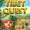 Παιχνίδια Παζλ - Tibet Quest