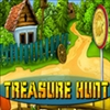 - Treasure Hunt