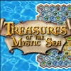 - Treasures of the Mystic Sea