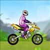- Uphill Rush