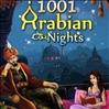 Παιχνίδια Παζλ - 1001 Αραβικές Νύχτες