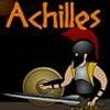Παιχνίδια Δράσης - Achilles