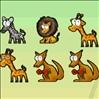 Quiz και σπαζοκεφαλιές - Βrain Safari