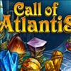 - Call of Atlantis