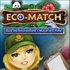 Παιχνίδια Παζλ - Eco-Match