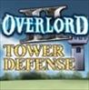 Παιχνίδια Στρατηγικής - Overlords II - Tower Defense