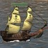 Παιχνίδια Δράσης - Pirates - Captain Jack Adventure