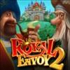 Παιχνίδια Στρατηγικής - Royal Envoy 2