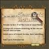 Quiz και σπαζοκεφαλιές - Sherlock Holmes - Μέρος 4ο