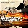 Παιχνίδια Αθλητισμού και αγώνων αυτοκινήτων - Transporter 2