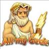 Παιχνίδια Στρατηγικής - All My Gods