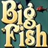 Διάφορα - Big Fish