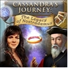 Quiz και σπαζοκεφαλιές - Cassandra s Journey The Legacy of Nostradamus